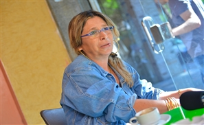 Dina Zulfikar: Awareness Saves Our Animals