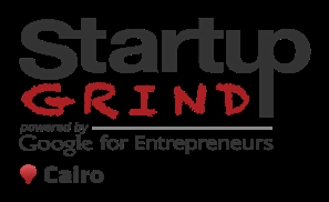 StartUp Grind Opens New Chapter in Cairo