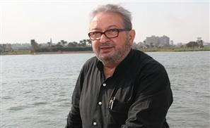 Alexandria Film Festival Kicks Off