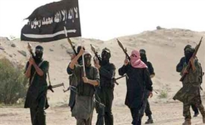 Reports: Seventh Beheading in Sinai