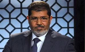 Who Still Loves the Muslim Brotherhood?
