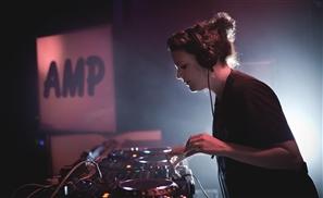 Top 5 Best Female DJs