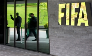 And The World Cup for Corruption Goes to...FIFA