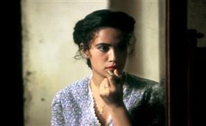 The Netherlands Turns a Spotlight on Arab Female Filmmakers