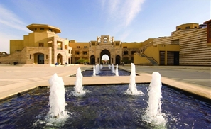 AUC Masters in Journalism & Mass Comm. Ranks #1 in Africa