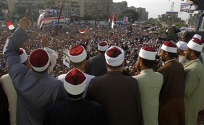 BANNED: 55,000 Extreme Clerics