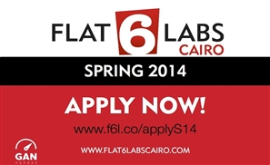 Spring into Flat6Labs