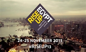 RiseUp Summit