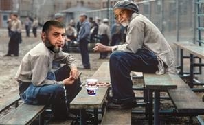 The Prison Brotherhood