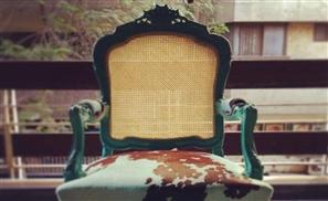 Block B Furniture