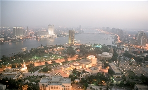 Why We Should Love Egypt More Than We Actually Do