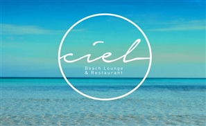 Summertime at Ciel