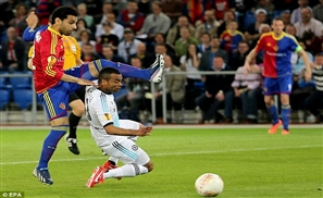 Updated: Salah's £12m UK Payday