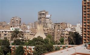 Double Bomb Scare in Zamalek