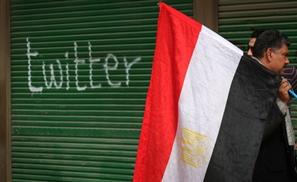 #ArabSpringSongs