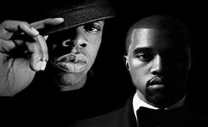 Uni Offers Kanye & Jay-Z Course