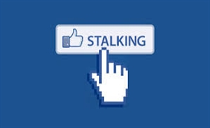 Facebook AI Ups Stalking