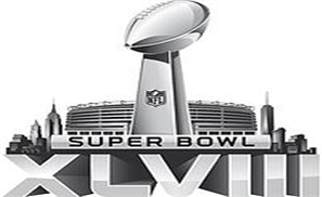 Superbowl 2014 Ads: Preview
