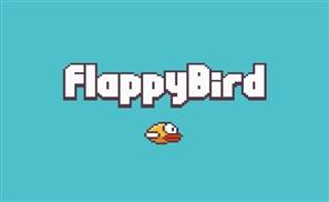 Flappy Bird Phones for Sale