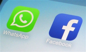 Facebook Buys WhatsApp for $19b