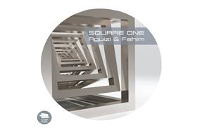 Aguizi & Fahim: Square One
