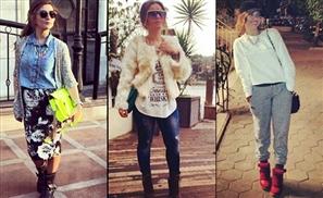 Vichi: Style Hunter
