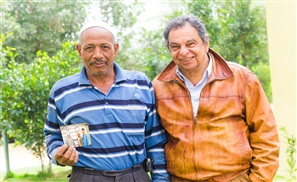 Makar Farms: The Egyptian Farm Leading the Organic Food Movement
