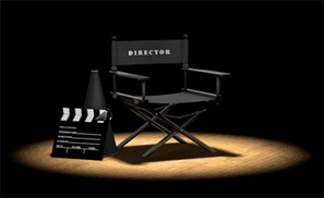 Call Out For Egyptian Directors