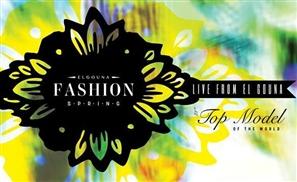 El Gouna Fashion Spring