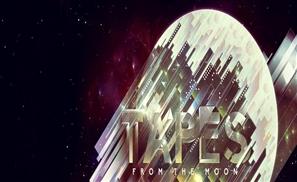 Stagnant Nebula's Stellar Album