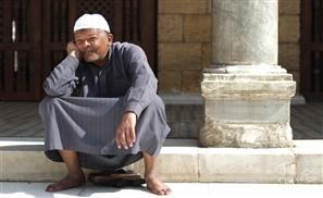 Mohamed Hakem's Real Egypt