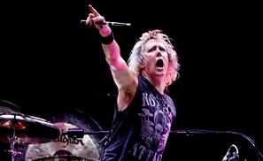 Scorpions Drummer Insults Islam