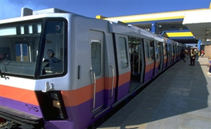 Heliopolis Metro: Reasons to Go