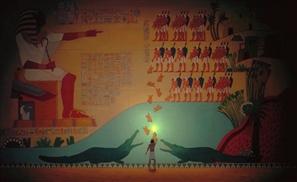 Egypt's Ancient Glory