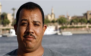 10 Strictly Egyptian Moustaches That Will Inspire You This Movember