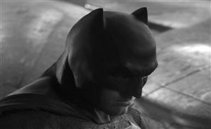 Explaining Batman's Evolution