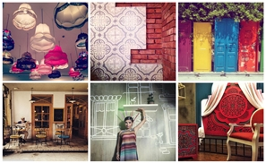 12 Most Instagrammable Eateries in Cairo