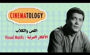 Cinematology: A New Era in Film Appreciation