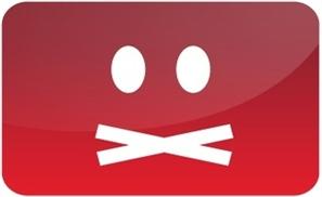 YouTube Ban?