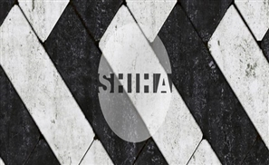 Shiha: Clubbing Purposes 003