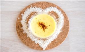 Pot de Crème: A Spoonful of Heaven