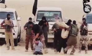 Ansar Declares Sinai Province of IS in New Video