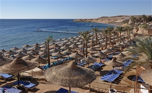 Egypt in Top 10 Destinations for UK New Year's Tourist