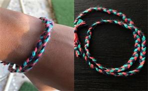 Craftsy: Handmade Bohemian Goodies