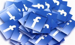 What Exactly Do Facebook's New Terms and Conditions Mean?
