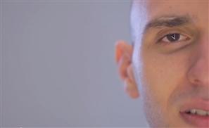 WATCH: Rash Radio's New Video For Friendzoned