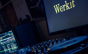 Werk It: Egypt's Newest DJ School