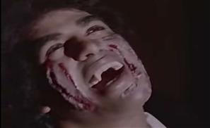 9 Egyptian Horror Movies