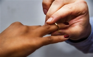 Intercultural Marriage: The Struggles of Egyptian Women Dating Foreign Men