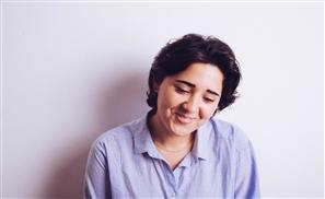 Nour Emam's Ever-Evolving Sound